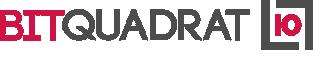 Bitquadrat |  Softwareentwicklung und App-Entwicklung in Mannheim